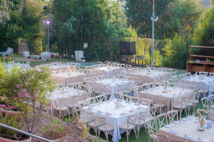 Jewish wedding Ein Hemed Judea Mountains Israel_0022