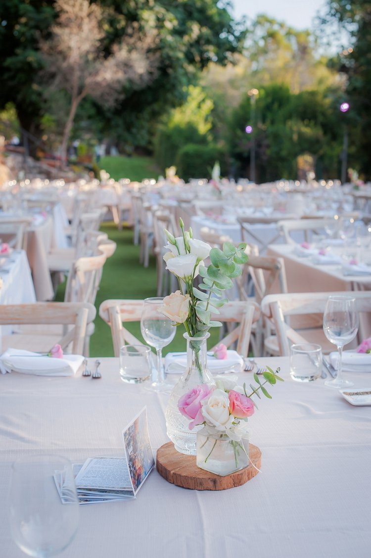 Jewish wedding Ein Hemed Judea Mountains Israel_0023