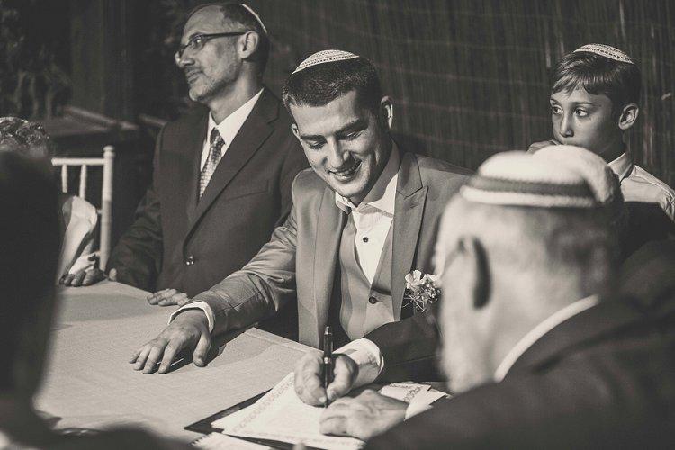 Jewish wedding Ein Hemed Judea Mountains Israel_0029
