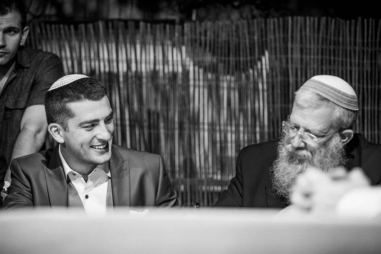 Jewish wedding Ein Hemed Judea Mountains Israel_0030