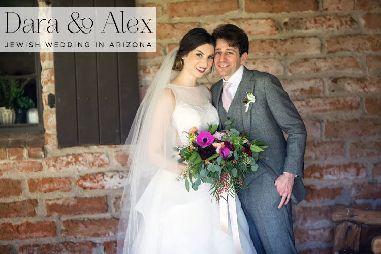Jewish-wedding-Tubac-Arizona