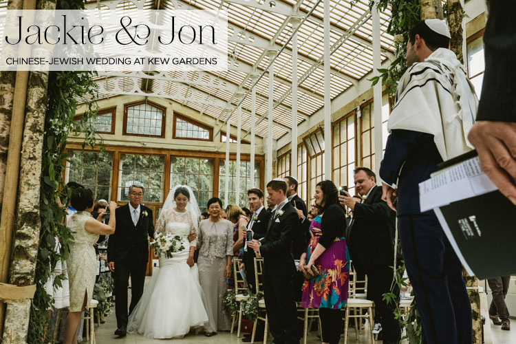 Jewish-wedding-kew-gardens