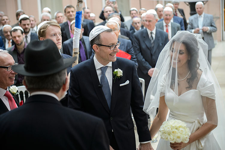 Karen-Cinnamon-wedding