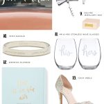 17 wedding must-haves from Kate Spade