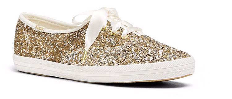 Kate-Spade-glitter-sneakers