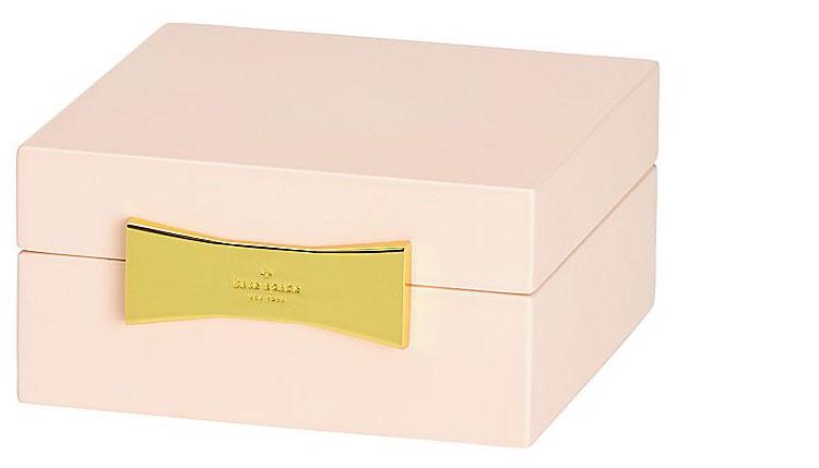Kate-Spade-jewellery-box