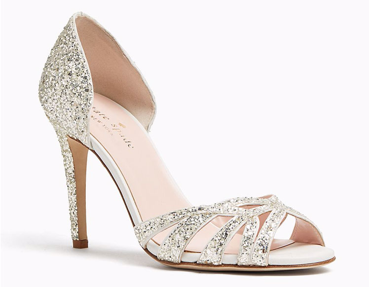 Kate-Spade-sparkly-shoes