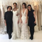Facebook Live Catch Up: The Wedding Dress Trends you need to know about for 2017 and 2018
