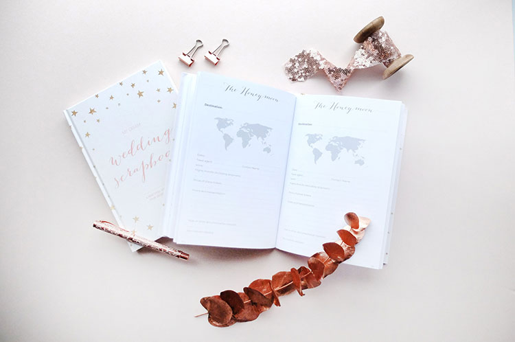Wedding-Planning-Notebook-3