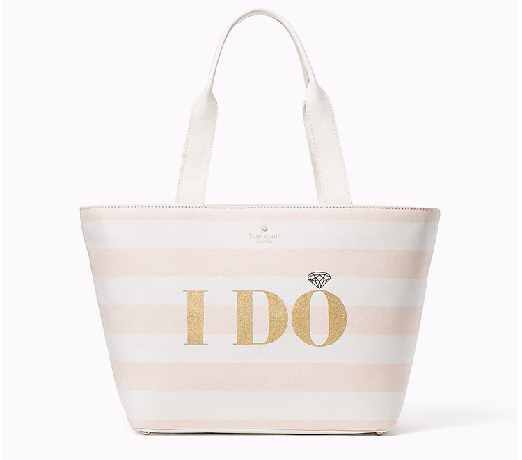 Wedding-Tote-Bag