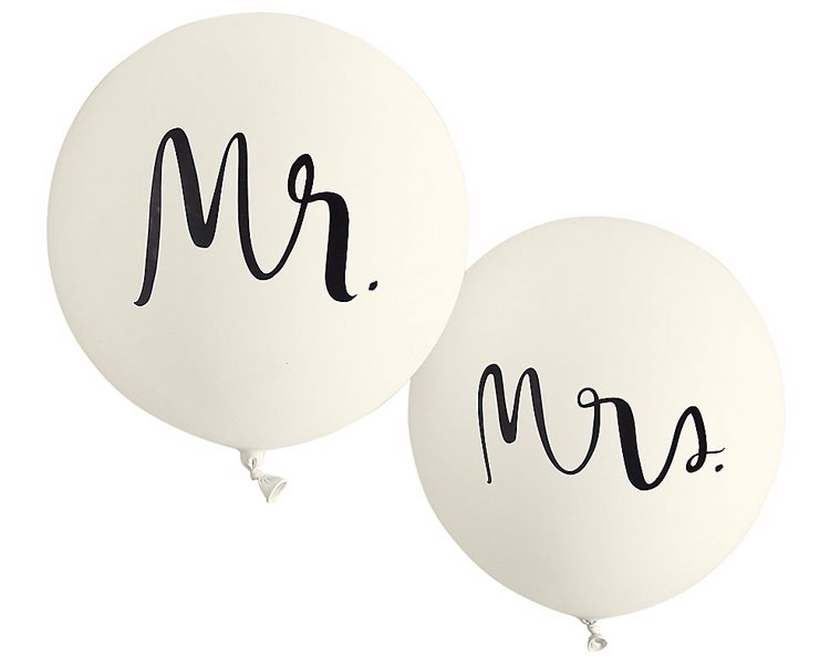 mr-mrs-balloon