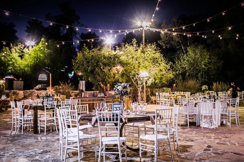 34_Jewish Wedding Tsel Hadumim Ben Shemen forest Israel