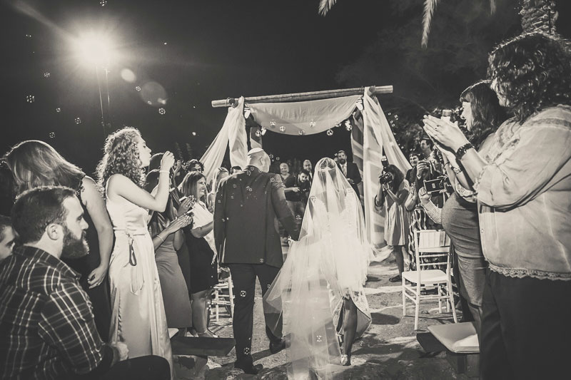 49_Jewish Wedding Tsel Hadumim Ben Shemen forest Israel