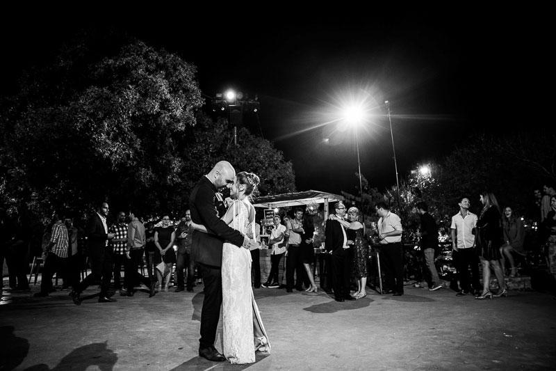 65_Jewish Wedding Tsel Hadumim Ben Shemen forest Israel