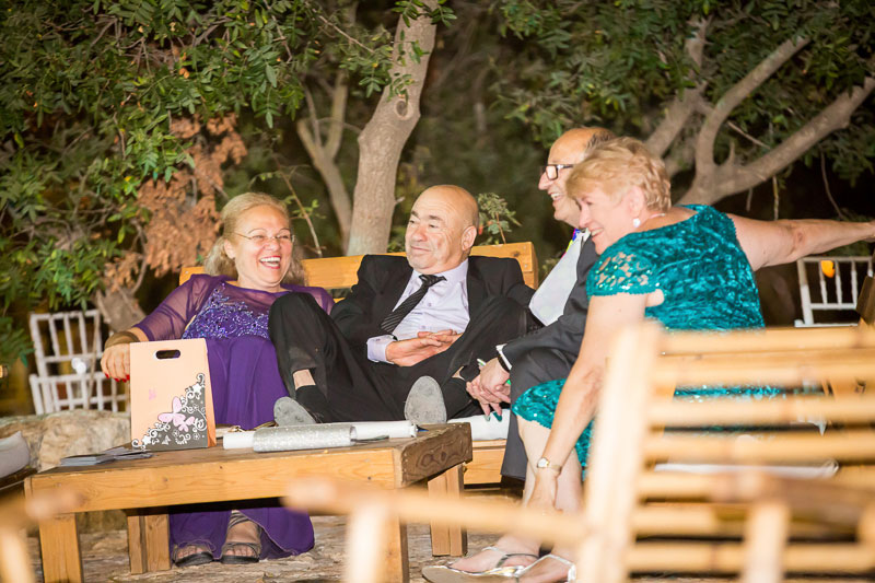 72_Jewish Wedding Tsel Hadumim Ben Shemen forest Israel