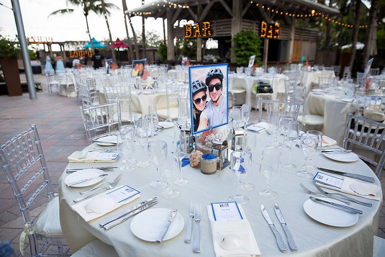 Destination Jewish Wedding at The National Hotel in South Beach Miami USA_0056