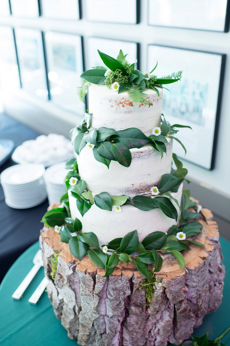 Jewish Nature themed wedding Riverdale Community Hall Edmonton Canada_0041