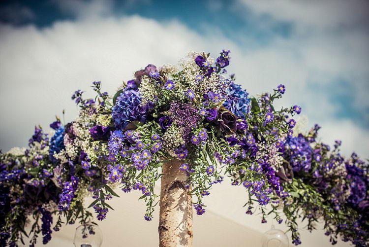 Jewish-Wedding-Braxted-Park-Essex-UK_009