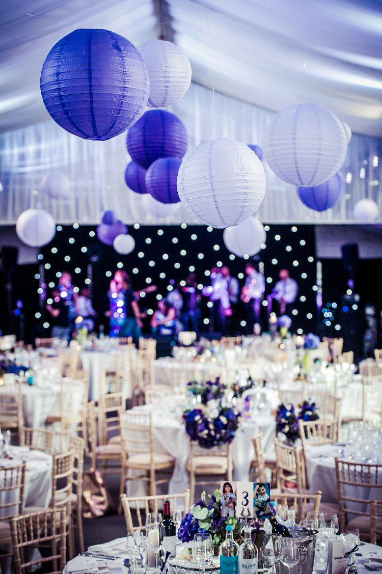 Jewish-Wedding-Braxted-Park-Essex-UK_025