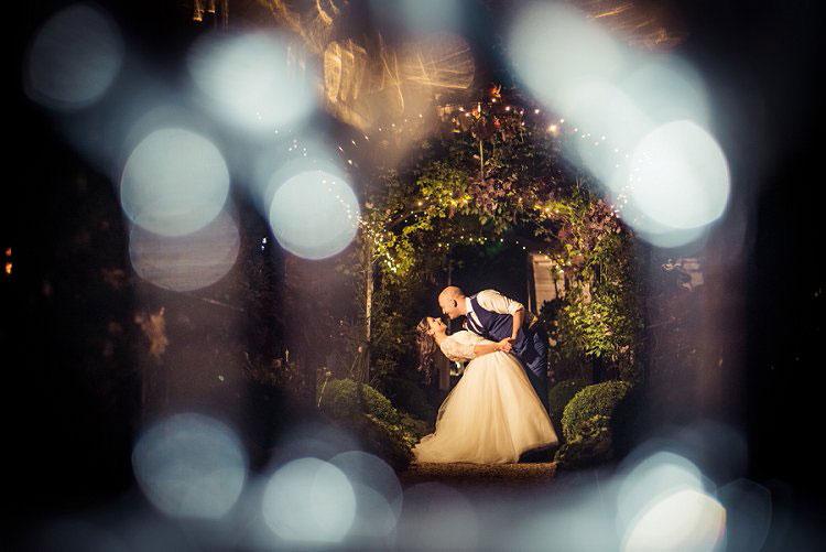 Jewish-Wedding-Braxted-Park-Essex-UK_041
