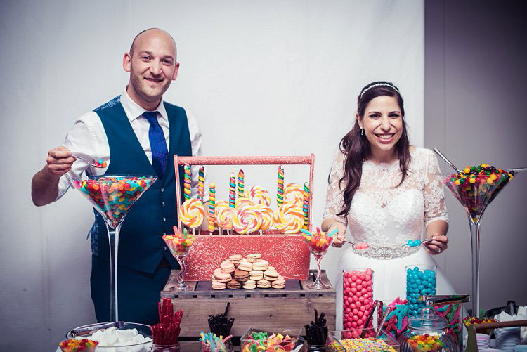 Jewish-Wedding-Braxted-Park-Essex-UK_042