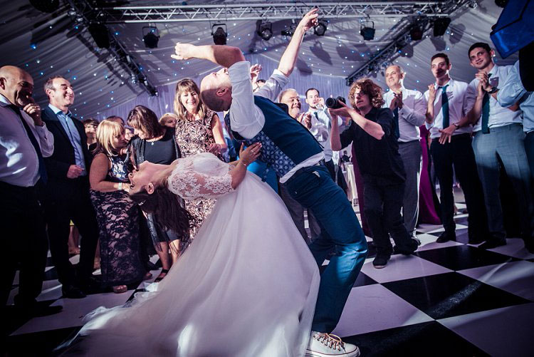 Jewish-Wedding-Braxted-Park-Essex-UK_049