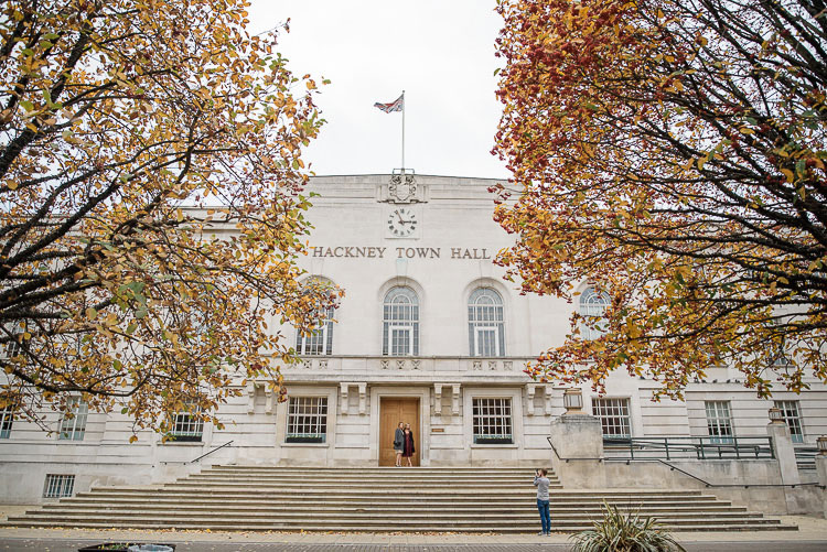 Jewish Wedding Hackney Hall St Pancras Renaissance London Hotel UK_0254