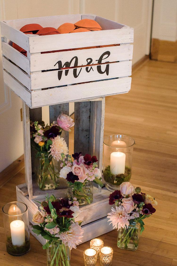 Jewish Wedding Hackney Hall St Pancras Renaissance London Hotel UK_0261