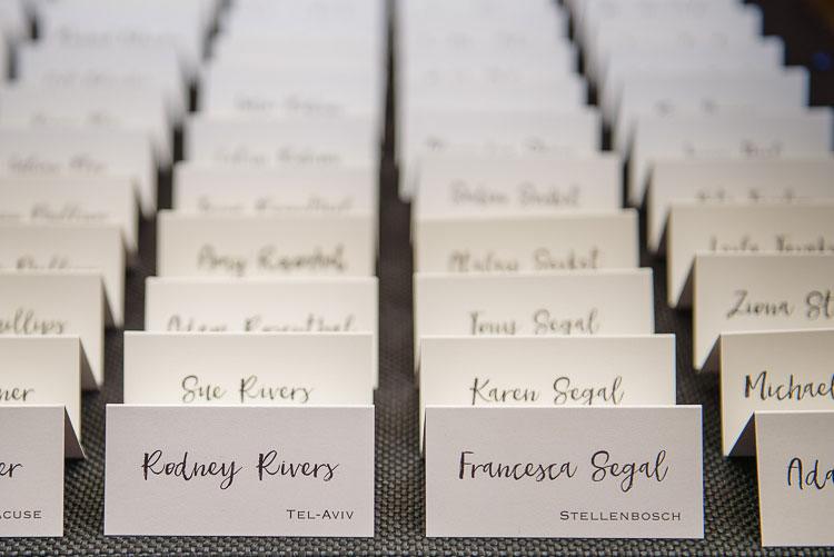 Jewish Wedding Hackney Hall St Pancras Renaissance London Hotel UK_0631