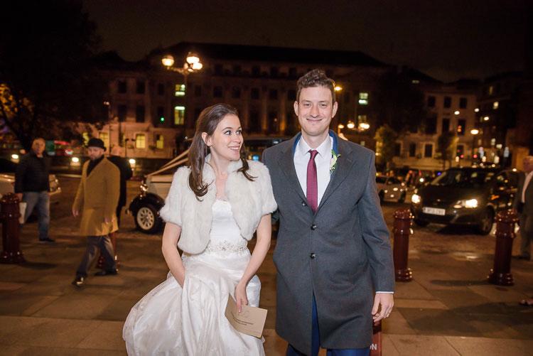 Jewish Wedding Hackney Hall St Pancras Renaissance London Hotel UK_0677