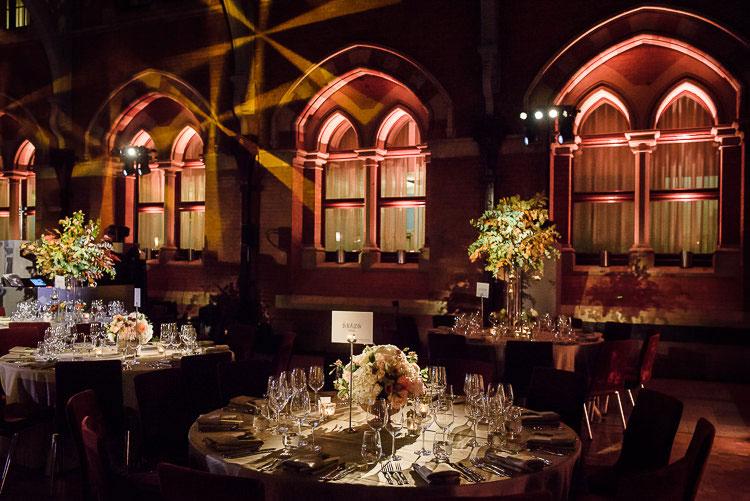 Jewish Wedding Hackney Hall St Pancras Renaissance London Hotel UK_0725