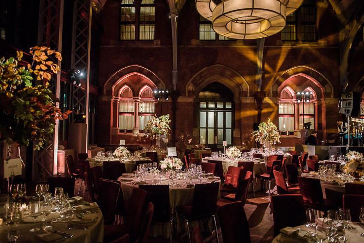 Jewish Wedding Hackney Hall St Pancras Renaissance London Hotel UK_0729