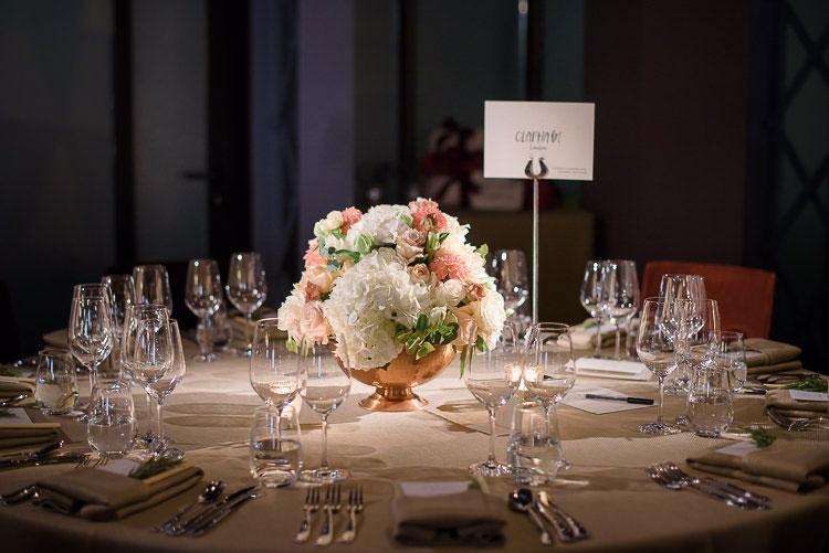 Jewish Wedding Hackney Hall St Pancras Renaissance London Hotel UK_0733