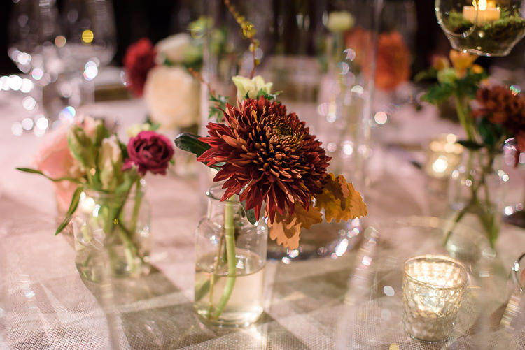 Jewish Wedding Hackney Hall St Pancras Renaissance London Hotel UK_0756