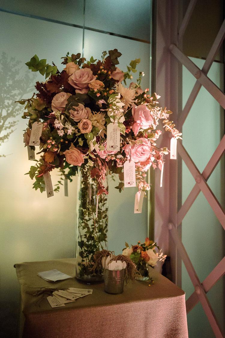 Jewish Wedding Hackney Hall St Pancras Renaissance London Hotel UK_0769