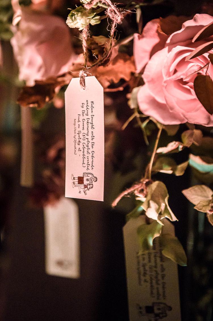 Jewish Wedding Hackney Hall St Pancras Renaissance London Hotel UK_0771