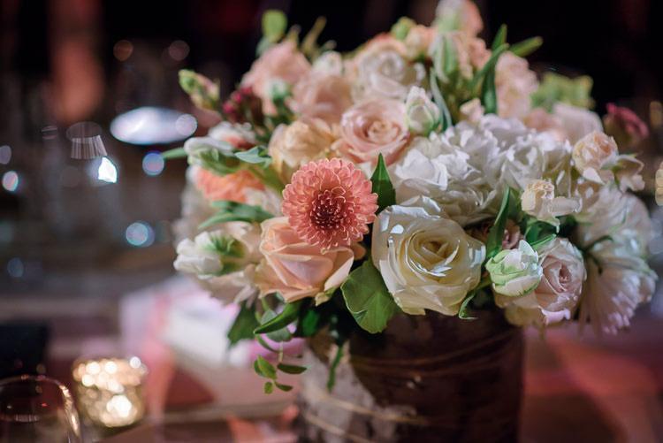 Jewish Wedding Hackney Hall St Pancras Renaissance London Hotel UK_1029