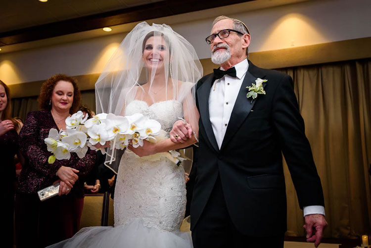 Jewish-Wedding-Hyatt-Regency-New-Brunswick-New-Jersey-USA-32