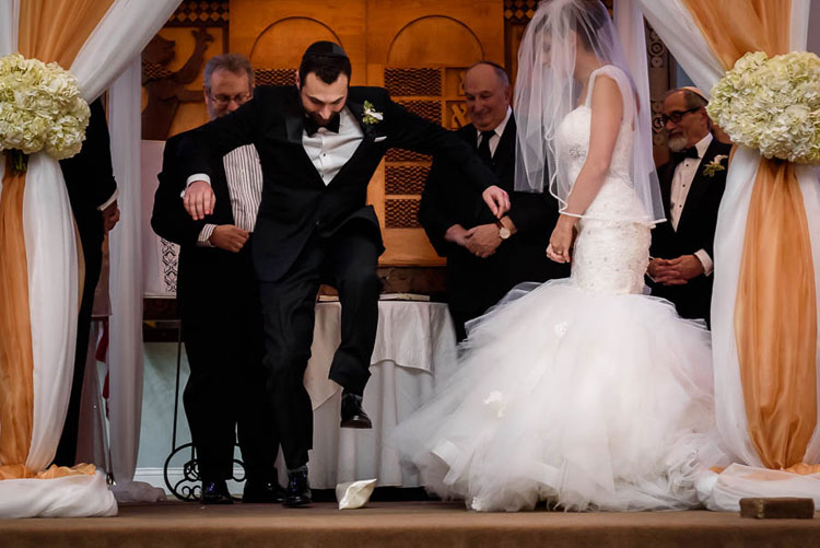 Jewish-Wedding-Hyatt-Regency-New-Brunswick-New-Jersey-USA-36