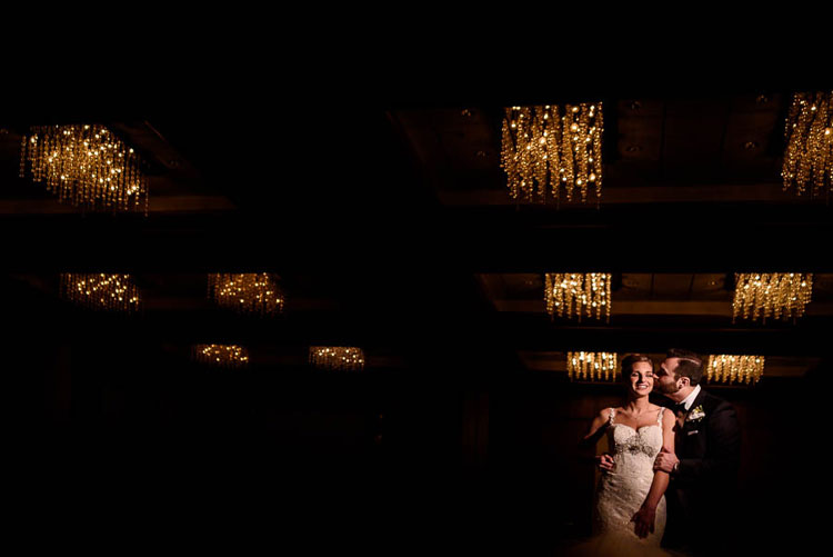 Jewish-Wedding-Hyatt-Regency-New-Brunswick-New-Jersey-USA-42