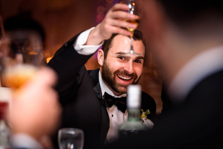 Jewish-Wedding-Hyatt-Regency-New-Brunswick-New-Jersey-USA-47