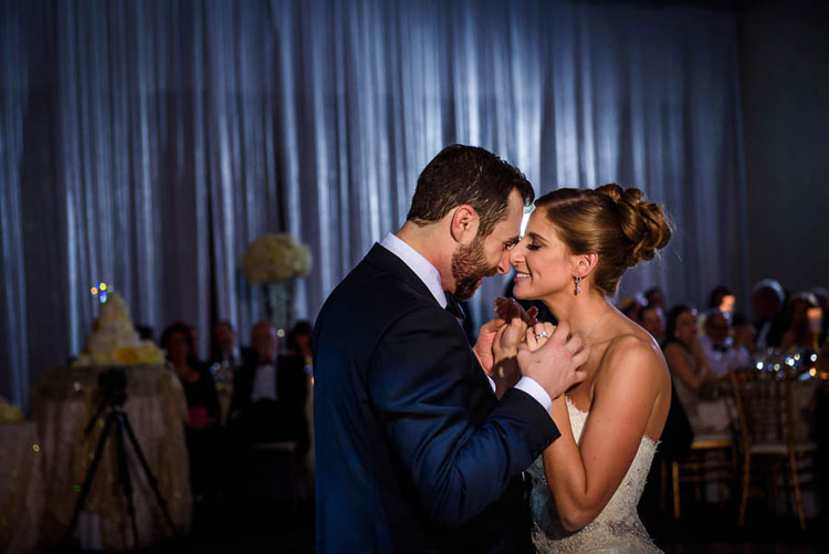 Jewish-Wedding-Hyatt-Regency-New-Brunswick-New-Jersey-USA-68