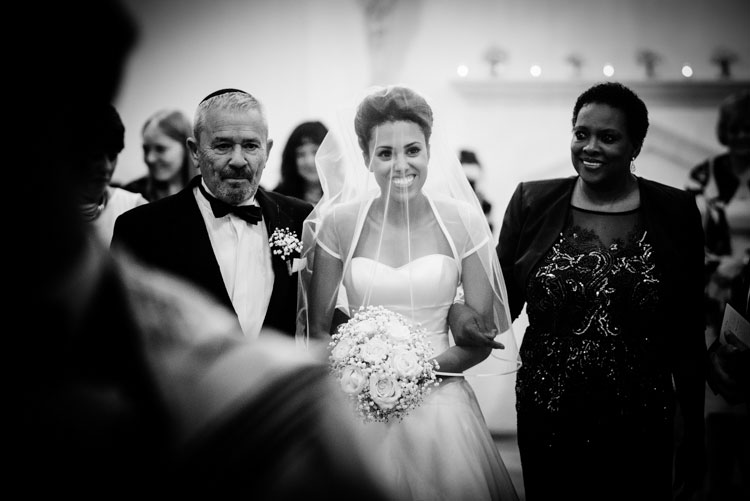 Jewish Wedding Manor by the Lake Hatherley Lane Cheltenham UK_046620