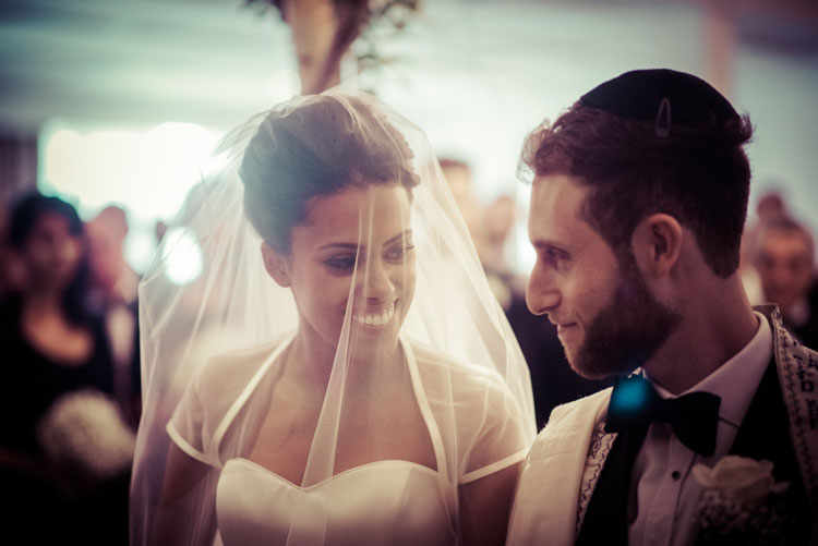 Jewish Wedding Manor by the Lake Hatherley Lane Cheltenham UK_047322