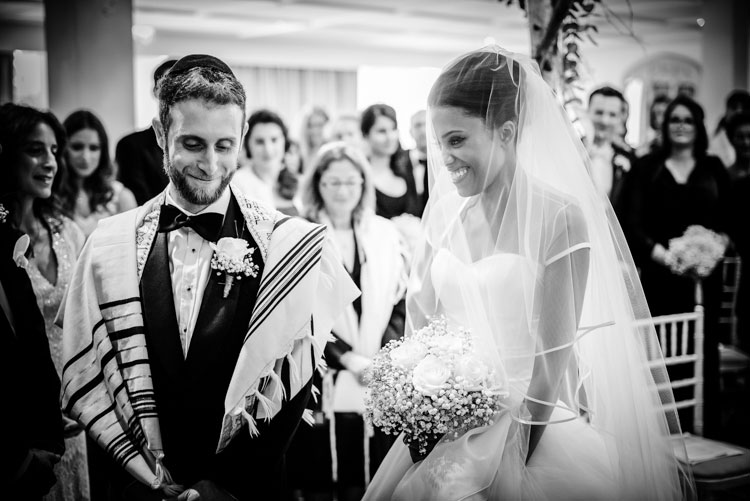 Jewish Wedding Manor by the Lake Hatherley Lane Cheltenham UK_047823
