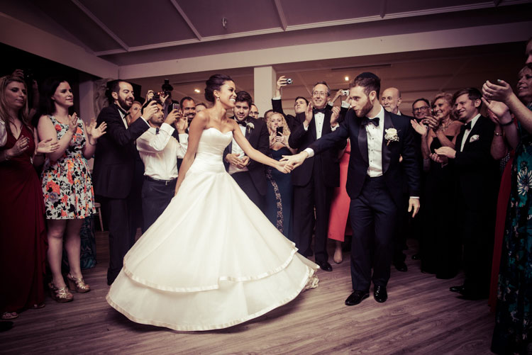 Jewish Wedding Manor by the Lake Hatherley Lane Cheltenham UK_078348
