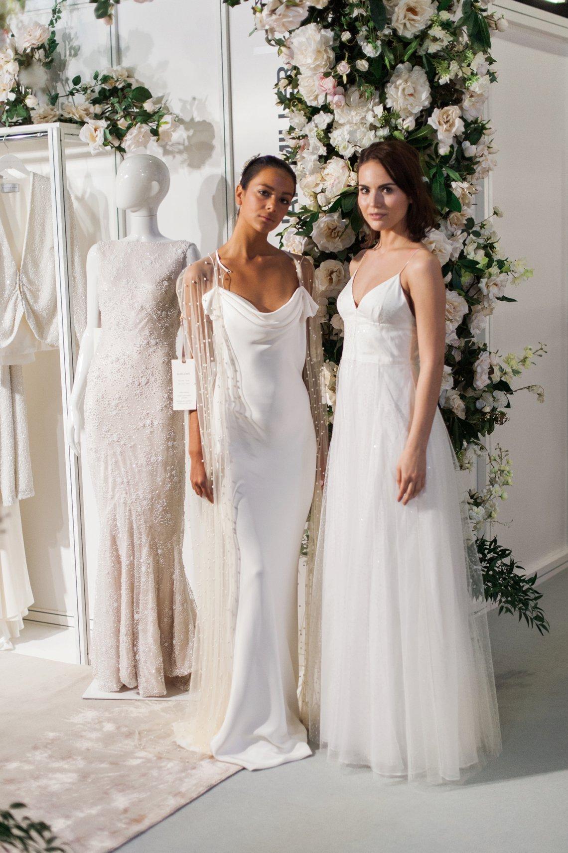 sienna miller wedding dress   Wedding