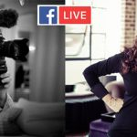 Get all your burning wedding questions answered in May's STG Facebook Live Show