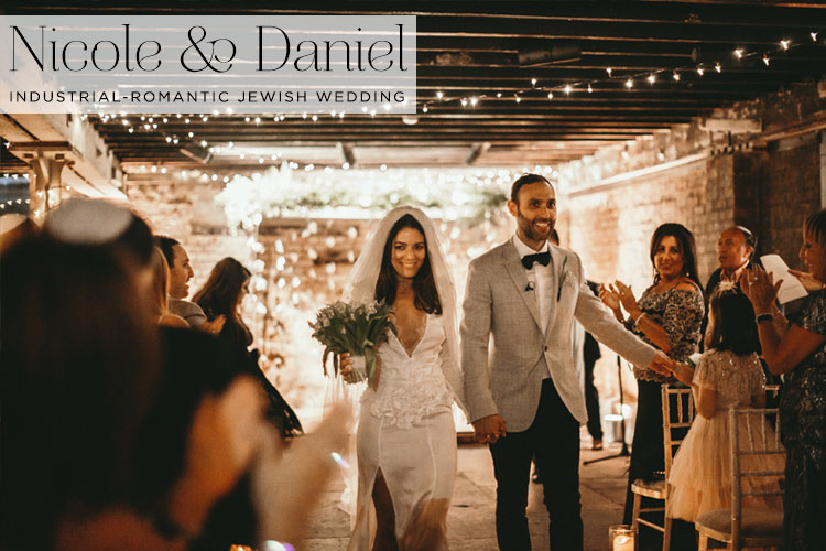 industrial-romantic-Jewish-wedding