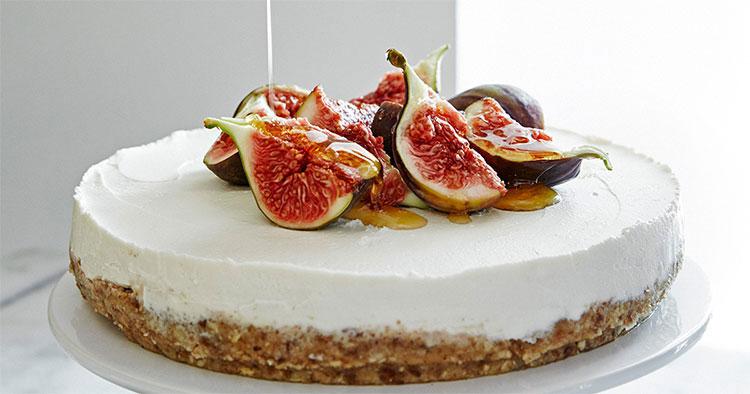 labneh-figs-honey